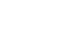 Nature Center For Meditation